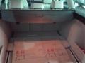 大众迈腾2012款 迈腾 旅行车 2.0TSI 双离合 舒适型(