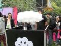 3D造云 云朵机厂家直销,价格低廉,全国联保