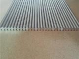 6061铝管大 小铝管 薄壁管 厚壁管 圆铝管 空心铝棒