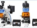 荧光UY200i正置荧光显微镜