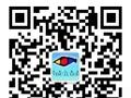 2016年红黄蓝美术学校招生简章