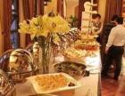在广州深圳做一个年会餐多少钱
