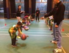极光篮球培训,现有免费体验课