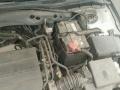 马自达马自达6 2011款 2.0 自动 超豪华型DX 灰