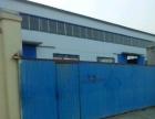 宅子工业园钢节构大型厂房