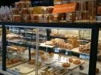 厂家直销2015新款面包展示柜中岛柜