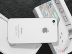 二手iphone手机批发市场