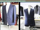 好的服装设计和工业制版 工艺学校来金都