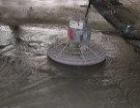 威海生产金刚砂耐磨材料的厂家用尽洪荒之利