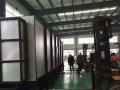 专业起重吊装,厂房搬迁,机械设备搬运/吊车叉车出租