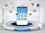 企业与郑州app开发合作中需要清楚的2个开发问题