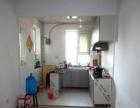南四环澳海澜庭 2室1厅80平米 精装修 半年付