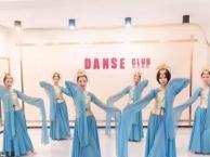 专业舞蹈培训爵士民族拉丁单色舞蹈