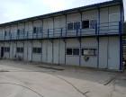 天津工地活动房搭建静海彩钢房价格