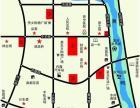 南阳市南召县老城区核心5-20亩之间共九宗短平快小土地出让