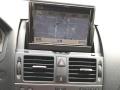 奔驰 AMG车系 2010款 C63 6.2 手自一体 动感型增