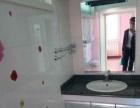 和平北路 安广小区 3室2厅98平米 豪华装修