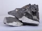 上海神運長期供應 中碳錳鐵75 78