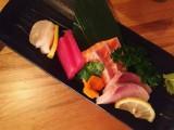 日式烤肉师傅 日式自助烤肉师傅 炭火烤肉