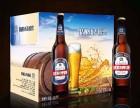 加盟望和啤酒好不好 望和啤酒加盟优势是什么 加盟支持是什么