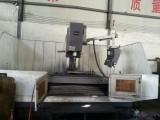 提供机械机床五金加工佛山机械加工 佛山五金机械厂 铣床磨床加工