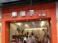 赤坎南华中山二路童装店转让,或空转。可做小食
