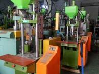 回收二手立式注塑机东莞二手立式注塑机回收