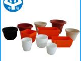 供应  黄岩专业塑料注塑模具 高品质花盆塑料日用品模具
