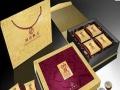 洛阳高档画册印刷洛阳礼品纸箱印刷洛阳彩色纸箱印刷