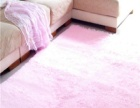 阔通地毯 阔通地毯加盟招商