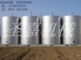 供应304不锈钢酒罐,专业生产酿酒设备