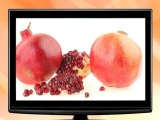 LG32寸 液晶电视 平板电视 云电视