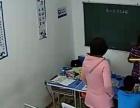 学雅教育在职教师小初高一对一精品小班免费试听提分快