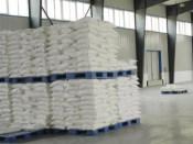 双颖新材料_专业的快速渗透剂提供商 环保型快速渗透剂