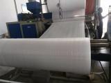 气垫膜怎么用临沂金雅塑料