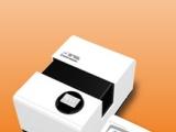 厂家直销分光测色计SD7000 NDK、NIPPONDENSHOKU电色