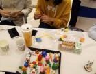 折纸DIY. 陶瓷首饰DIY. 银饰DIY.杭州暖场DIY