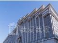 果园城铁 两广路首站长城国际 低首付 低月供 电梯房诚心