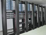 服务态度专业的弱电线材厂家弱电器材,弱电器材