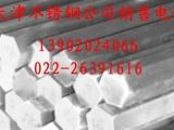 2507不锈钢磨砂板/加工拉丝板厂家