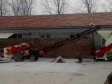 大同大型锯末粉碎机-木材粉碎机锯末机优质供货