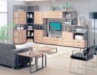 瑞昌安装家具 板式家具安装 实木家具安装