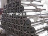 厂家直销花纹铝板 合金铝板 纯铝板 铝卷定尺加工