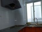 弘晟房产优质房源  中央郦城3室精装1200元精装带全套