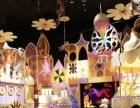 暑假亲子游 香港澳门玩三天两晚迪士尼只需580元