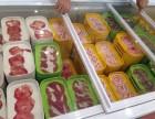 韩国烤肉加盟,韩式烧烤加盟,韩国烤肉厨师