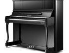 珠江JN160周年钢琴是2016年新产品融入多项新工艺