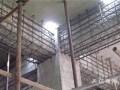北京混凝土柱子加固梁加固-地基基础注浆加固公司