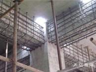 北京开门洞设计出图粘钢包钢加固公司-墙改梁加固