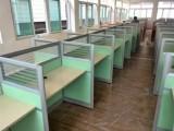 上海徐匯區華山路家具安裝家具維修桌椅柜安裝維修更換配件